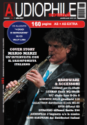 cover-as-161
