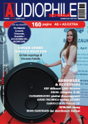 cover-as160