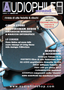 cover-as162