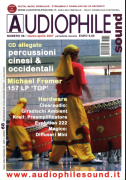 cover-as68