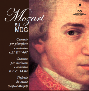cover-cd-as1743