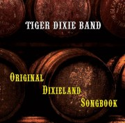 cover-tiger-dixie-band