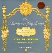 lp-vinyl-collection-ii-beethoven_009