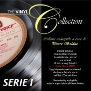 lp_vinyl_collection_-serie-i-180x180